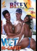 7377 Wet Bi-Games