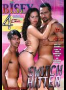 7385 Switch Hitter