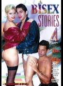 7364 Bi-Sex Stories
