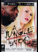 11046o DP: An Interracial Anal Movie: A Ungle Story