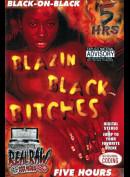 7755 Blazin Black Bitches