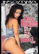 1084 More Blowjobs Please Vol. 3