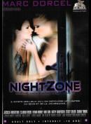 7351 Nightzone