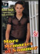 51x More Memories Of Summer