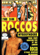 124g Bestseller 0067: Roccos Nybegyndere