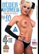 643 Older Women Rock N Roll 10 (4 Timer)