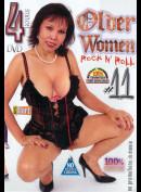 644 Older Women Rock N Roll 11 (4 Timer)