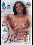 646 Older Women Rock N Roll 17 (4 Timer)