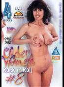 647 Older Women Rock N Roll 8 (4 Timer)