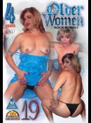 656 Older Women Rock N Roll 19 (4 Timer)