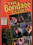 7644 The Bondage Club