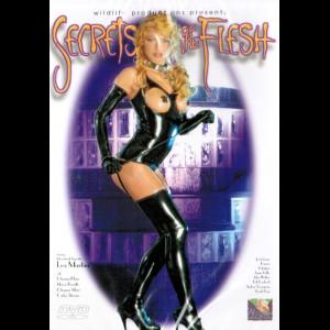 131 Secrets Of The Flesch