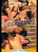 11056y Interracial 2