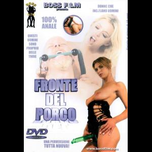 197 Fronte Del Porco
