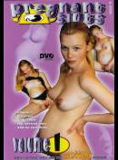11063b Pregnant Sluts Vol 1