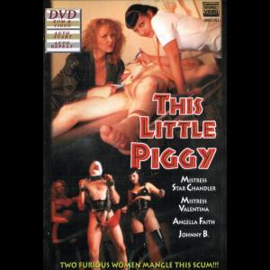 7580 This Little Piggy