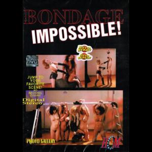 7565 Bondage Impossible