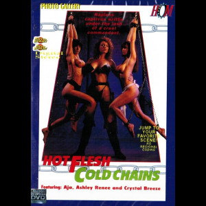 7578 Hot Flesh Cold Chains