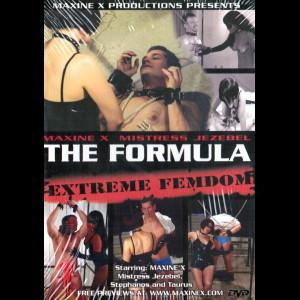 441 The Formula