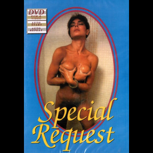 7548 Special Request