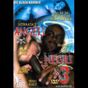 163 Angeli Negri N.3