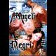 23 Angeli Negri