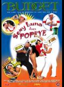 7209 Sexy Luna Does Popeye