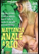 199 Mattanza Anaze Ario