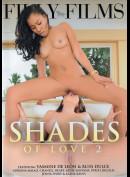 11064i Shades Of Love 2