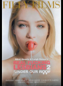 11064n Real Fucking Lesbians 2: Under Our Roof