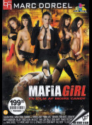 11067h Mafia Girl