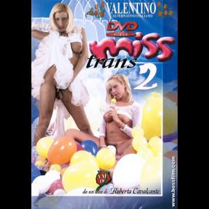 91 Miss Trans 2