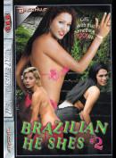 4611 Brazilian He Shes 2