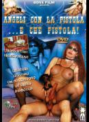 86 Angeli Con La Pistola...E Che Pistola