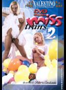 244 Miss Trans 2