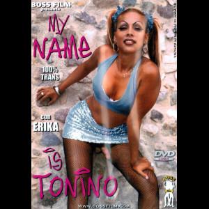 137 My Name Is Tonino