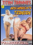 4660 Arschgefickte Transen