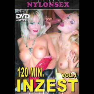234 Inzest Vol 1