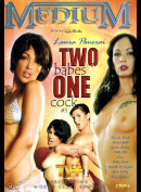7276 Two Babes One Cock 3