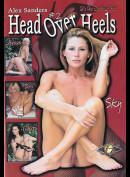 1458 Head Over Heels 2