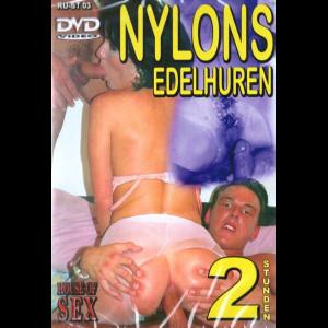 75 Nylons Edelhuren