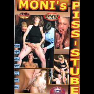 129 Monis Piss-Stube