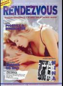 m45 Rendezvous Nr. 3 (1997)
