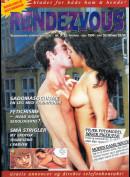 m46 Rendezvous Nr. 5 (1996)