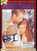 m49 Rendezvous Nr. 1 (1997)