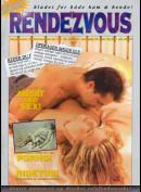 m50 Rendezvous Nr. 12 (1996)