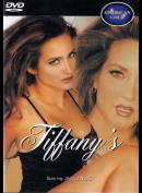 11071b Tiffanys