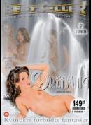 158a Bestseller 0384: Dreaming