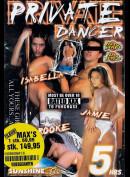 159s Private Dancer