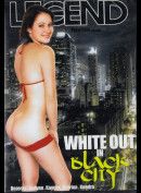 11076n Legend: White Out In Black City